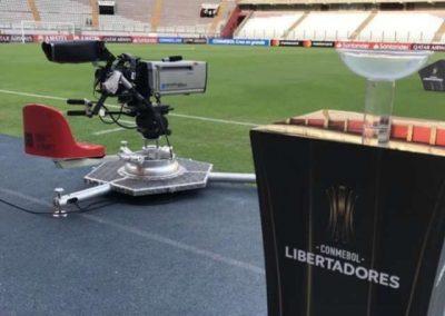 07_CONMEBOL