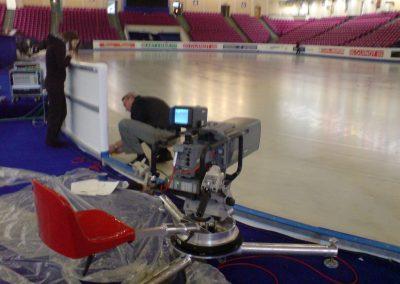 10_Broadcast_camera_seat_FIGURE_SCATING_TVP