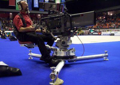 11_Orbiter_500_SUPERFLAT_Broadcast_camera_seat_GYMNASTICS_RBB