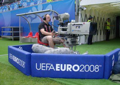11_Orbiter_500_SUPERFLAT_Broadcast_camera_seat_SOCCER_UEFA_EURO_2008
