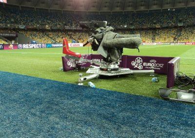 13_Orbiter_500_SUPERFLAT_Broadcast_camera_seat_SOCCER_UEFA_EURO_2012