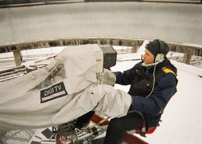 14_Broadcast_camera_seat_BOBSLEIGH_360_DEGREE_TOWER
