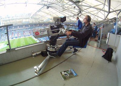 14_Broadcast_camera_seat_SOCCER_16_HIGH_SCHALKE04_SPECIAL