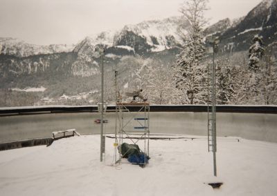 15_Broadcast_camera_seat_BOBSLEIGH_360_DEGREE_TOWER