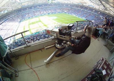15_Broadcast_camera_seat_SOCCER_16_HIGH_SCHALKE04_SPECIAL