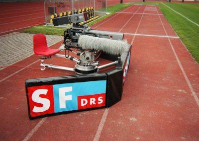 18_Broadcast_camera_seat_SOCCER_SUISSE