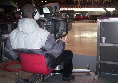 19_Broadcast_camera_seat_FIGURE_SCATING_RBB