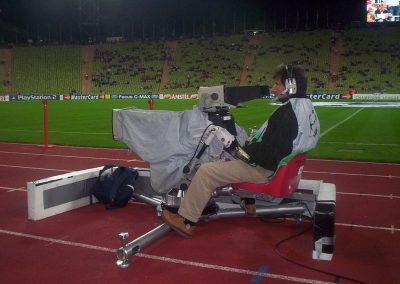 19_Orbiter_500_SUPERFLAT_Broadcast_camera_seat_SOCCER_UEFA_CHAMPOINSLEAGUE_SINCE_2004