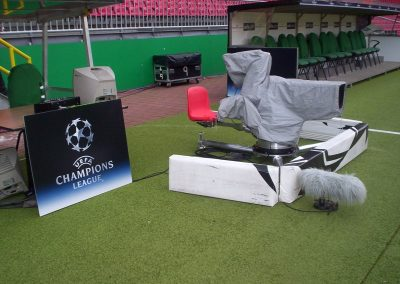 20_SOCCER_UEFA_CHAMPOINSLEAGUE