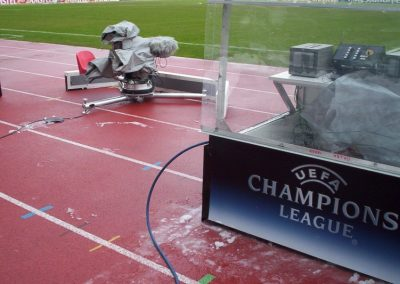 21_SOCCER_UEFA_CHAMPOINSLEAGUE