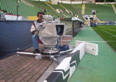 26_SOCCER_UEFA_CHAMPOINSLEAGUE
