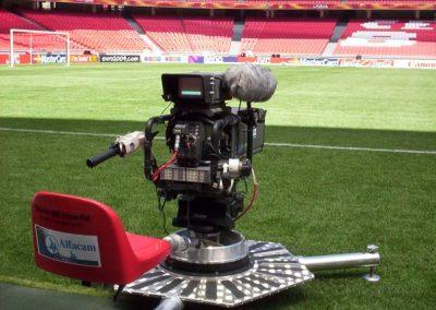 27_Orbiter_500_SUPERFLAT_Broadcast_camera_seat_SOCCER_UEFA_EURO_2004
