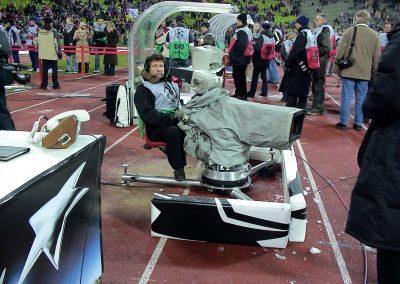28_SOCCER_UEFA_CHAMPOINSLEAGUE