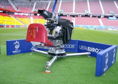 34_Orbiter_500_SUPERFLAT_Broadcast_camera_seat_SOCCER_UEFA_EURO_2008
