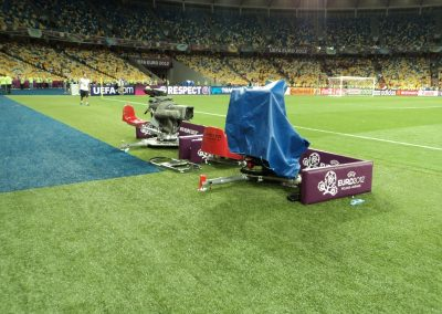 35_Orbiter_500_SUPERFLAT_Broadcast_camera_seat_SOCCER_UEFA_EURO_2012