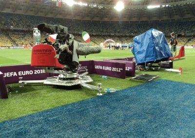 36_SOCCER_UEFA_EURO_2012