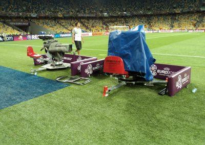 37_SOCCER_UEFA_EURO_2012