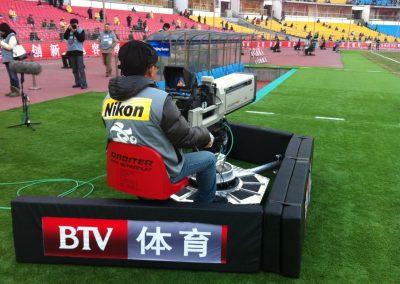 45_SOCCER_CHAMPIONSLEAGUE_CHINA_BEIJINGTV
