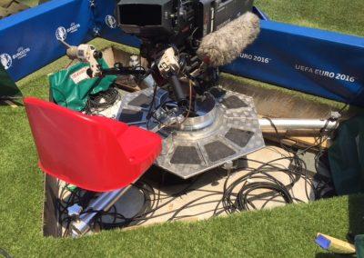 46_Orbiter_500_SUPERFLAT_Broadcast_camera_seat_EURO_2016