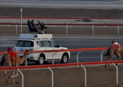 17_CAMEL_RACING_ABU_DHABI_CUSTOMISED