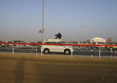 9_CAMEL_RACING_ABU_DHABI_CUSTOMISED